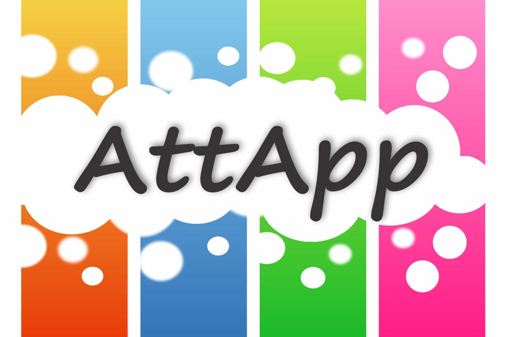 AttApp